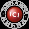 MACARON CONTACT WEB NICO 5
